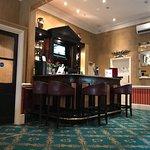 Photo de The Leonard Hotel
