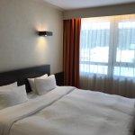 Hotel Spa du Beryl Photo