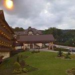 Hotel Stok Photo