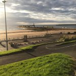 Roker & Seaburn Beaches Photo
