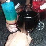 ....cheers again @ Dros