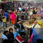 Photo of Crowne Plaza Today New Delhi Okhla