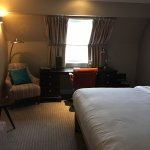 Cottons Hotel & Spa Photo