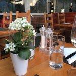 Photo of Marktschiff Fischrestaurant - Fisch Peer