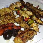 Don Miguel Restaurante Photo