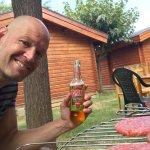 Camping Mas Nou Image