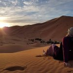 Tour Morocco, Morocco tour package, magical Morocco for travel addicts.