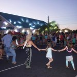 We celebrated our 40th Year Anniversary back in 2016 and had an awesome Disco Party all night lo