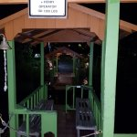 Photo of The Houseboat Grill