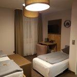 Hotel Nagel Photo