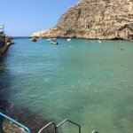 Amy's Guided Tours of Malta & Gozo - Tours Photo