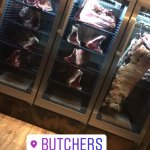 Butchers Photo