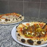 Pizzeria La Prima Fermata