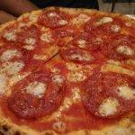 Franco's Pizza Photo