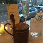 Alexander's Bar & Kitchen Photo