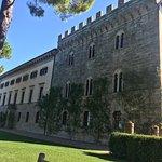 Borgo Pignano Photo
