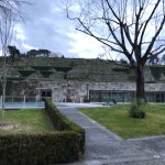 Casa da Calcada Relais & Chateaux Photo