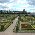Photo of Chateau de Villandry