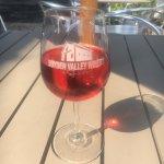 Boyden Valley Winery의 사진