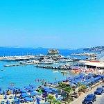 Photo de Hotel Terme Marina