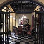 Foto di Hotel El Convento