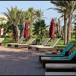 Hasdrubal Thalassa & Spa Djerba Picture