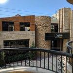Billede af EddeSands Hotel & Wellness Resort