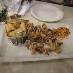 Photo of Restoran Vila Tina
