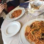 Ristorante Pizzeria Giacomino Foto