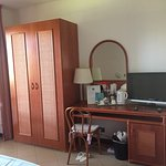 Foto van Ricci Hotel