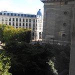 Photo de Mercure Lille Centre Grand Place
