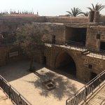 Tabuk Castle
