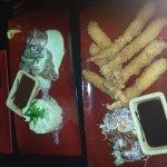 Sazanami Restaurant Photo