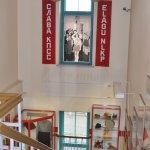 Постоянная экспозиция музея