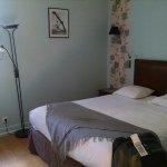 Photo de L'Hostellerie des Clos