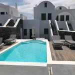 Photo of Thermes Luxury Villas