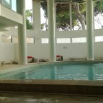 Hotel Terme Marine Leopoldo II Photo