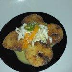 Kasbah Soul Kitchen