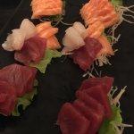 ragazzi voglia di sushi ? venite a trovarci ! 😊Shizen ti aspetta ...