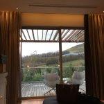 Photo of Clouds Wine & Guest Estate