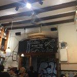 Bodega Vasconia Photo