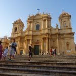 Beautiful Noto