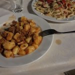 Osteria La Chiacchiera Photo