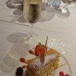Фотография Hotel Naudi Restaurant