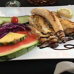 Restaurante Embaixador Madeirense Photo