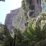 La Villa Madie Photo