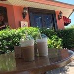 Foto de Coffee House