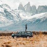 Photo de Awasi Patagonia - Relais & Chateaux