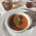 Pension Restaurante Pizarro Picture