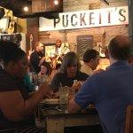 Puckett's Grocery & Restaurant Photo